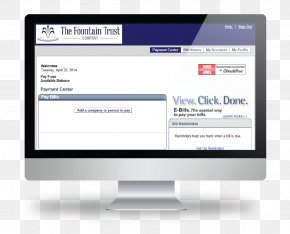 World Wide Web - Web Page Email Zoom Video Communications PNG