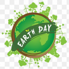 Happy Earth Day 2016 - 2019 Earth Day April 22 Earth Day Half Marathon PNG