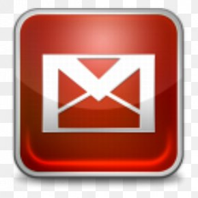 Gmail - Gmail Email Internet Outlook.com Electronic Mailing List PNG