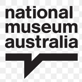 National Museum Of Australia National Gallery Of Australia Canning Stock Route Old Parliament House, Canberra PNG