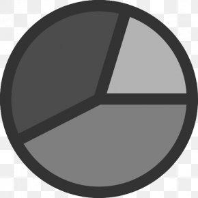 3d Pie Chart - Pie Chart Clip Art PNG