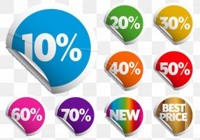 New Latest Price Price Tag - Price Download Icon PNG