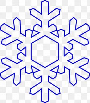 Transparent Snowflakes Cliparts - Snowflake Free Content Download Clip Art PNG