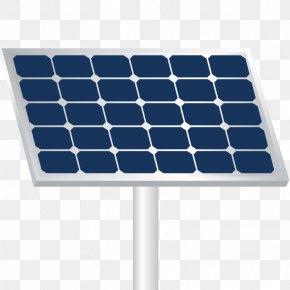 Energy - Solar Panels Solar Energy Photovoltaics Solar Cell PNG