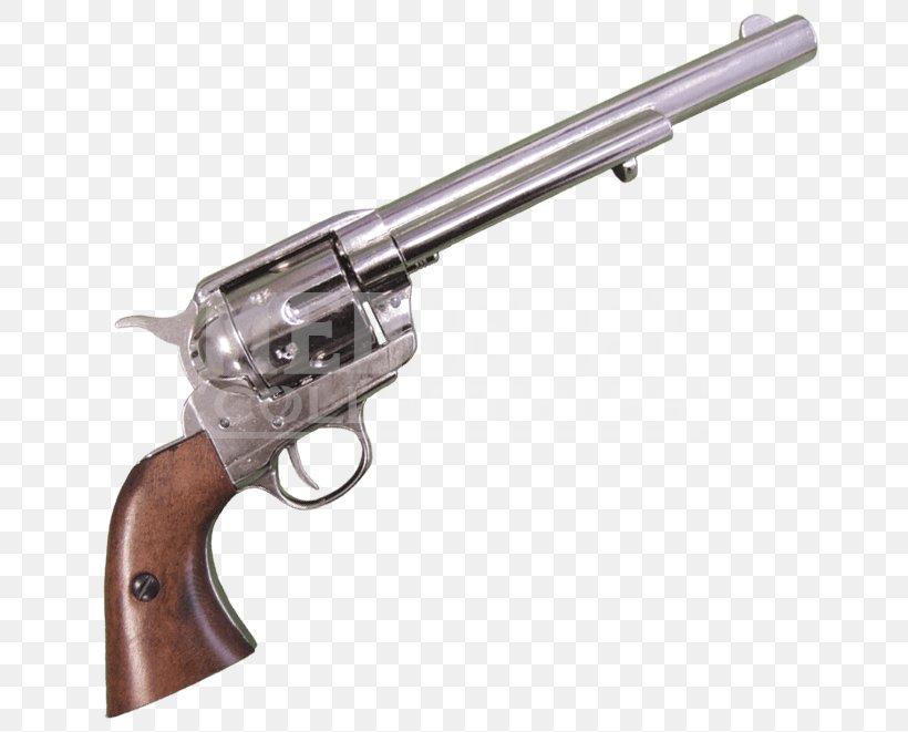 Colt Single Action Army .45 Colt Revolver .45 ACP Firearm, PNG, 661x661px, 44 Magnum, 45 Acp, 45 Colt, 45 Schofield, Colt Single Action Army Download Free