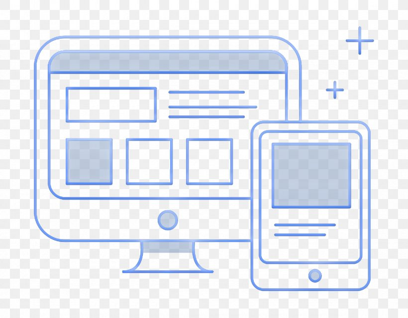 Design Icon Ui Icon Ux Icon, PNG, 1180x920px, Design Icon, Technology, Ui Icon, Ux Icon, Web Design Icon Download Free