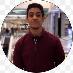 Mohamed Salah Egypt - Mohamed Salah Computer Programming User Interface Design Designer PNG