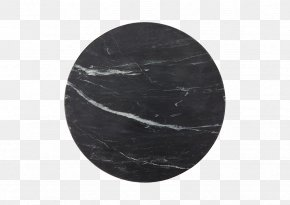 Atherton - Platter Ceramic Tableware Plate Chef PNG