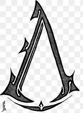 Assassin's Creed II Assassin's Creed Syndicate Assassin's Creed: Origins Ezio Auditore Masyaf Castle PNG