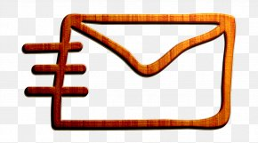 Symbol Form - Email Icon Envelope Icon Mail Icon PNG
