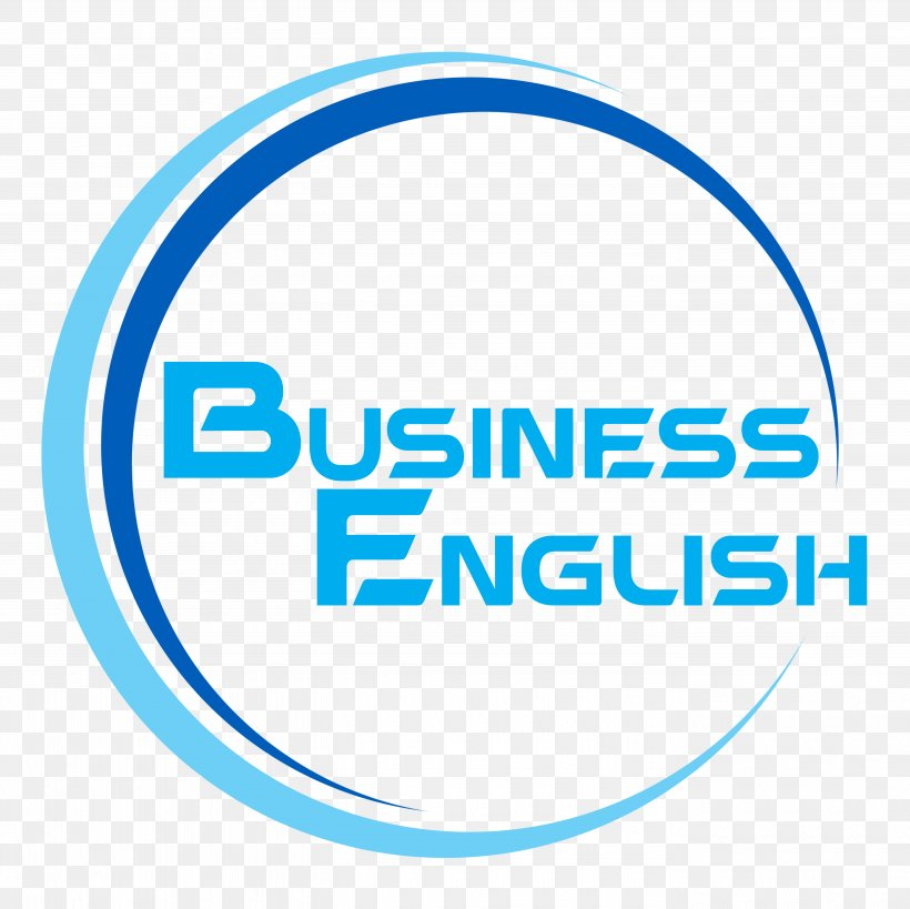 Logo Organization Brand Font Business English, PNG, 5500x5500px, Logo, Area, Blue, Brand, Business English Download Free