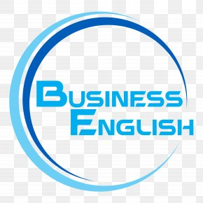 English Logo - Logo Organization Brand Font Business English PNG