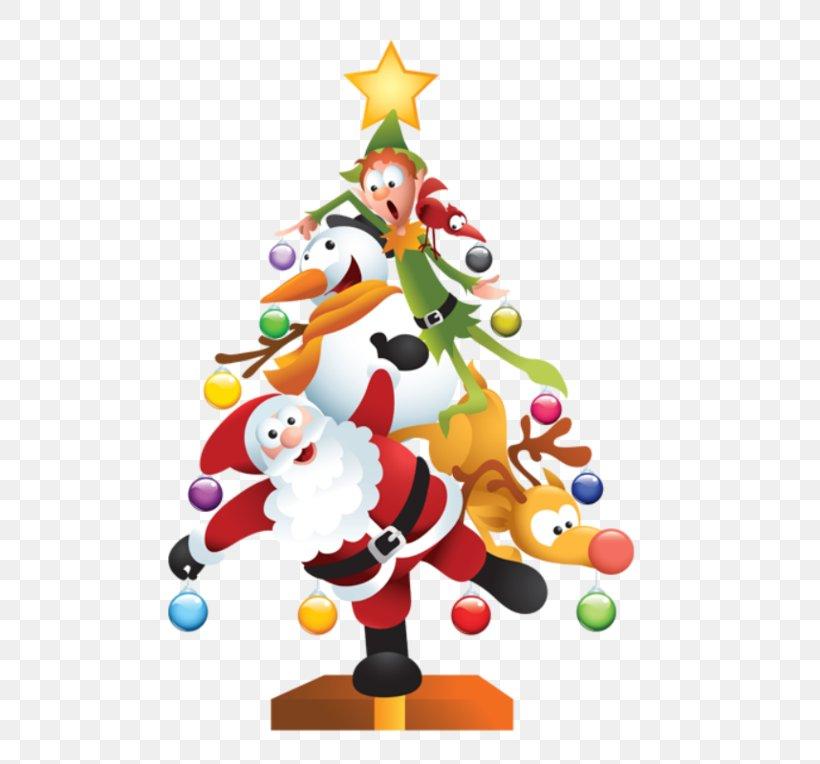 Santa Claus Clip Art Christmas Christmas Tree Clip Art, PNG, 600x764px, Santa Claus, Baby Toys, Christmas, Christmas Decoration, Christmas Ornament Download Free