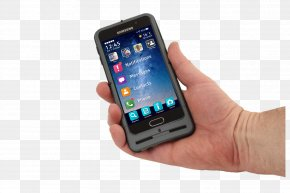 Phone Page - Smartphone Feature Phone Computer Software Technology Samsung Galaxy Note 7 PNG