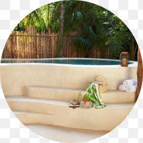 Hotel - Viceroy Riviera Maya El Camaleon Golf Club Resort Hotel Beach PNG