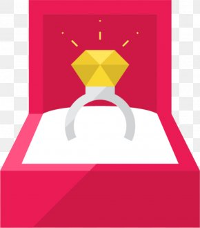 Moussaieff Red Diamond Images Moussaieff Red Diamond Png