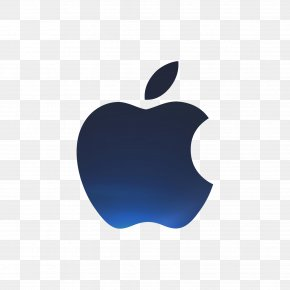 Google Play App Store - IPhone 6S IOS 9 IPhone X ICloud PNG