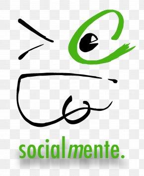 Leaf - Leaf Line Logo Brand Clip Art PNG
