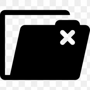 Delete Button - Directory Button PNG