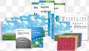 Teacher - Education Teacher Teaching Reading: Whole Language And Phonics Direct Instruction PNG