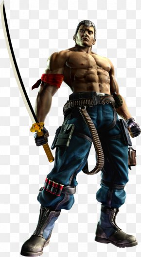 Fist Of The North Star: Ken's Rage 2 Dynasty Warriors 8 Xbox 360 PNG