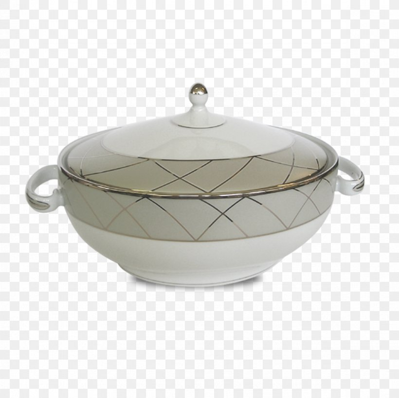 Tureen Lid Ceramic, PNG, 1181x1181px, Tureen, Ceramic, Clair De Lune, Cookware, Cookware Accessory Download Free