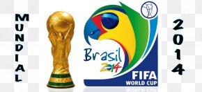 Copa Del Mundo - 2014 FIFA World Cup Brazil 1990 FIFA World Cup 1974 FIFA World Cup Brazil National Football Team PNG