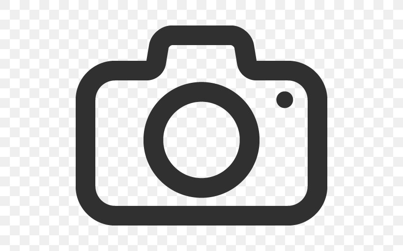 Camera Icon Png 512x512px Camera Apple Icon Image Format Application Software Brand Button Download Free