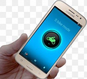 Samsung J2 - Smartphone Samsung Galaxy J7 Prime Feature Phone Samsung Galaxy J2 Prime PNG