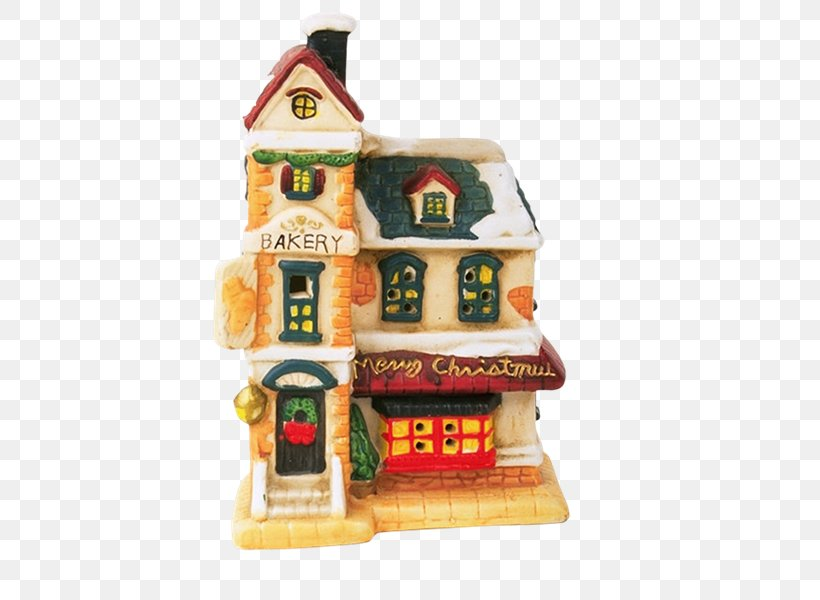 Christmas Ornament Cartoon House Png 800x600px Christmas Ornament Cartoon Child Christmas House Download Free