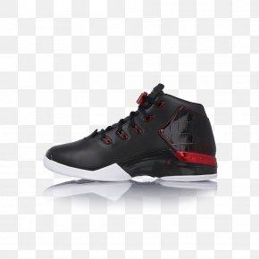 2016 Jordan Shoes For Women - Air Jordan Sports Shoes Basketball Shoe Jordan Men's Air 17 Retro, BULLS-BLACK/GYM Red-White, 13.5 M US PNG