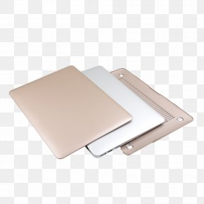 Three Tablet - IPad Computer PNG