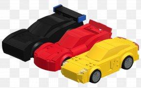 Car - Model Car Electronics Accessory Automotive Design Motor Vehicle PNG