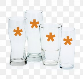Youtube - YouTube Video Highball Glass Pint Glass PNG