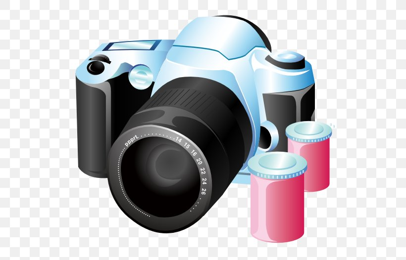 Photographic Film Video Cameras Movie Camera, PNG, 555x526px, Photographic Film, Camera, Camera Lens, Cameras Optics, Closedcircuit Television Download Free