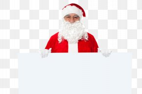 Santa Claus - Santa Claus Stock Photography Advertising PNG