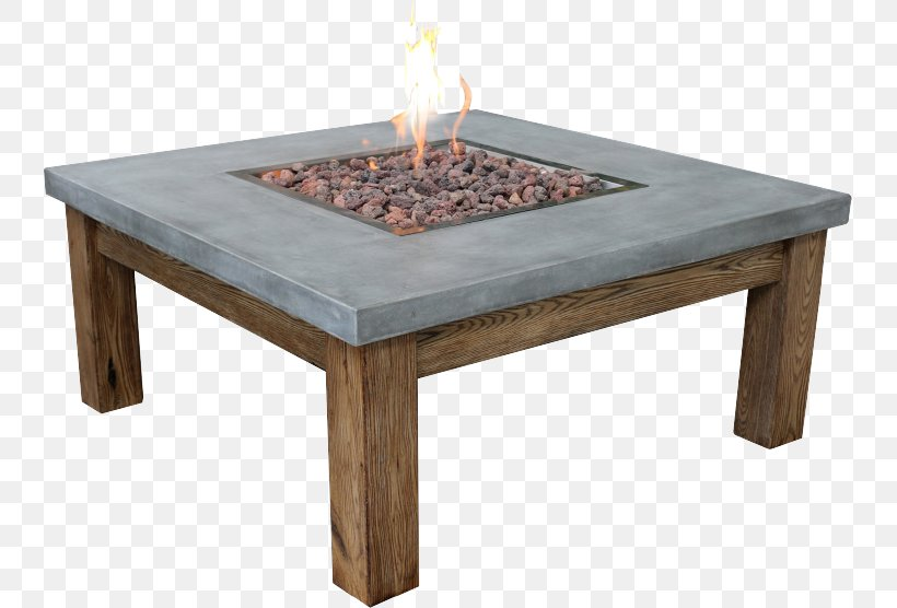 Table Fire Pit Fireplace Patio Heaters