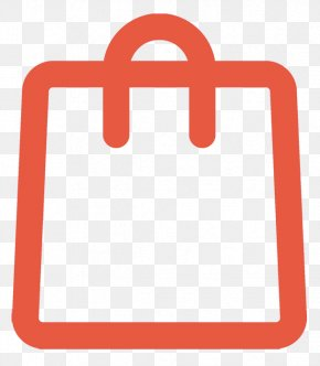 Orange Shopping Cart - Clip Art Material IPhone X Samsung Galaxy S8 IPhone 7 PNG