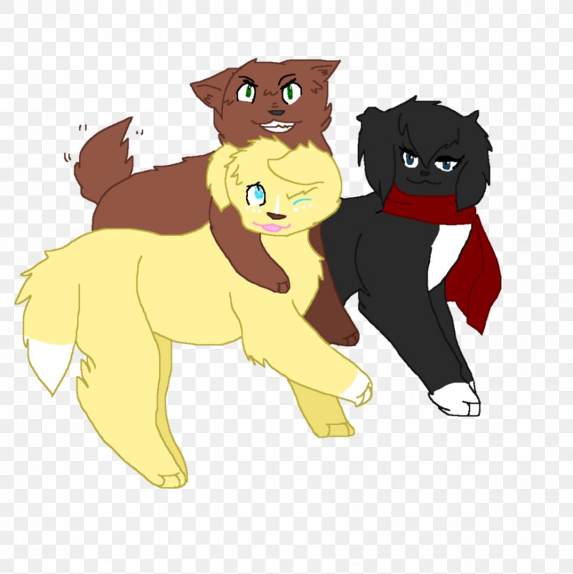 Kitten Lion Cat Dog Clip Art, PNG, 892x895px, Watercolor, Cartoon, Flower, Frame, Heart Download Free