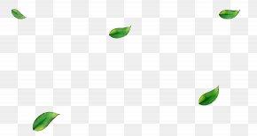 Leaf Desktop Wallpaper Plant Stem Font Computer PNG