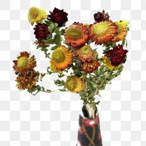 Dried Flower Vase - Liuzhou Floral Design Vase Flower PNG