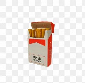 Cigarette - Tobacco Pipe Cigarette Pack Cigarette Case PNG