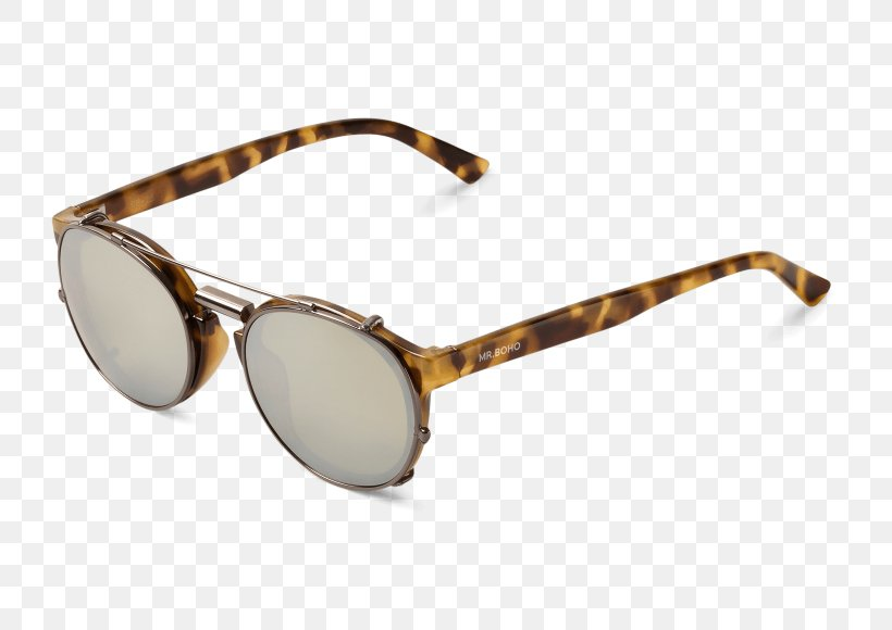 Goggles Sunglasses Eyewear Brand, PNG, 760x580px, Goggles, Bag, Beige, Brand, Brown Download Free