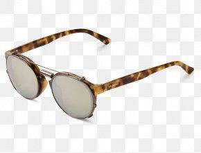 Sunglasses - Goggles Sunglasses Eyewear Brand PNG