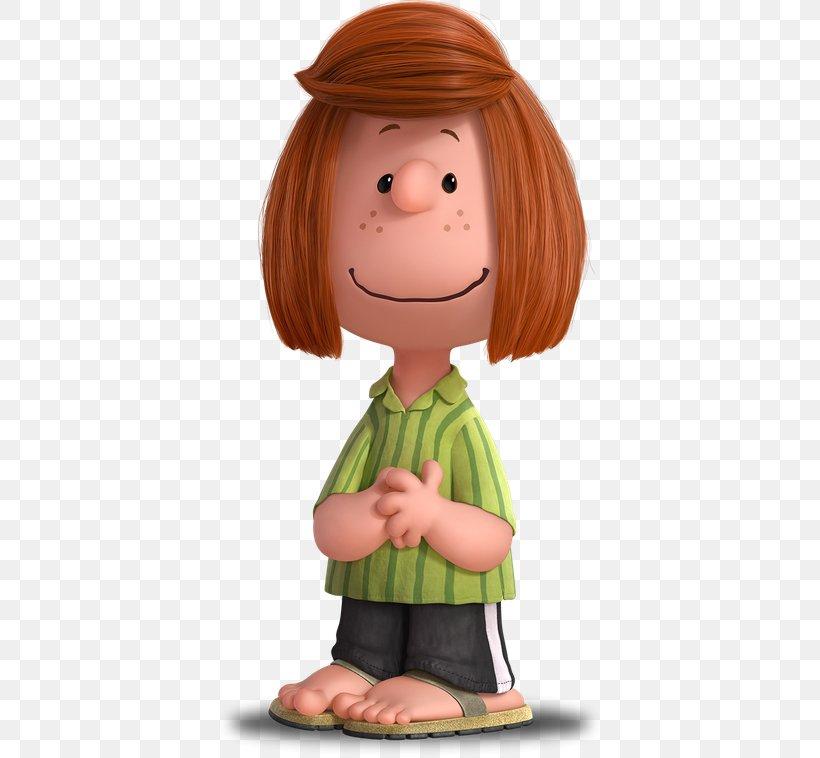 Peppermint Patty Charlie Brown Lucy Van Pelt Marcie Png 388x758px Watercolor Cartoon Flower Frame Heart Download