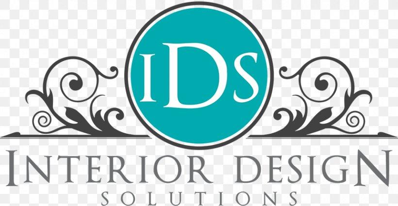 STYLESHOWN Interior Design Services Designer Service Design, PNG, 858x445px, Interior Design Services, Akasaka Tokyo, Area, Bathroom, Brand Download Free