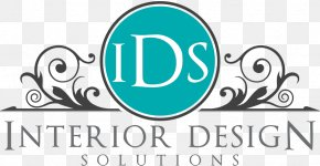 Interior Design Services - STYLESHOWN Interior Design Services Designer Service Design PNG