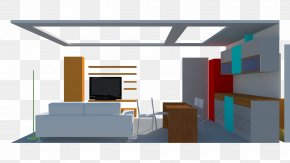 Design - Architecture Interior Design Services Daylighting PNG
