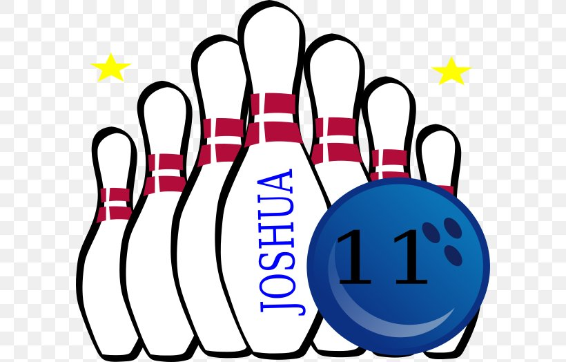 Bowling Pin Bowling Balls Clip Art, PNG, 600x524px, Bowling, Area, Artwork, Ball, Bowling Alley Download Free