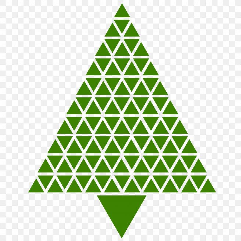 Christmas Tree Christmas Day Image, PNG, 1280x1280px, Christmas Tree, Area, Christmas Day, Green, Image File Formats Download Free